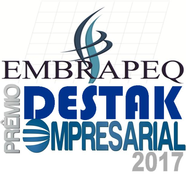 EMBRAPEQ: Confira os nomes dos profissionais e empresas que se destacaram no 6ª edição do Premio Destaque Empresarial em Bonito.
