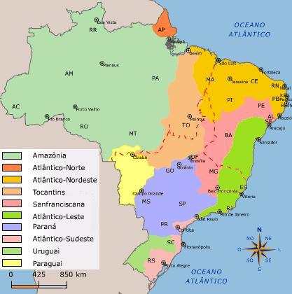 Ana borracha en el callao 151012 - 5 4