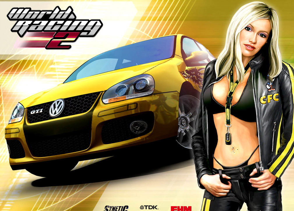 Nfs underground 2 save game 100 completely free dating sites online 1