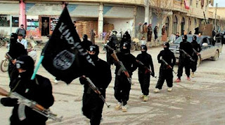 join ISIS kerala families fear