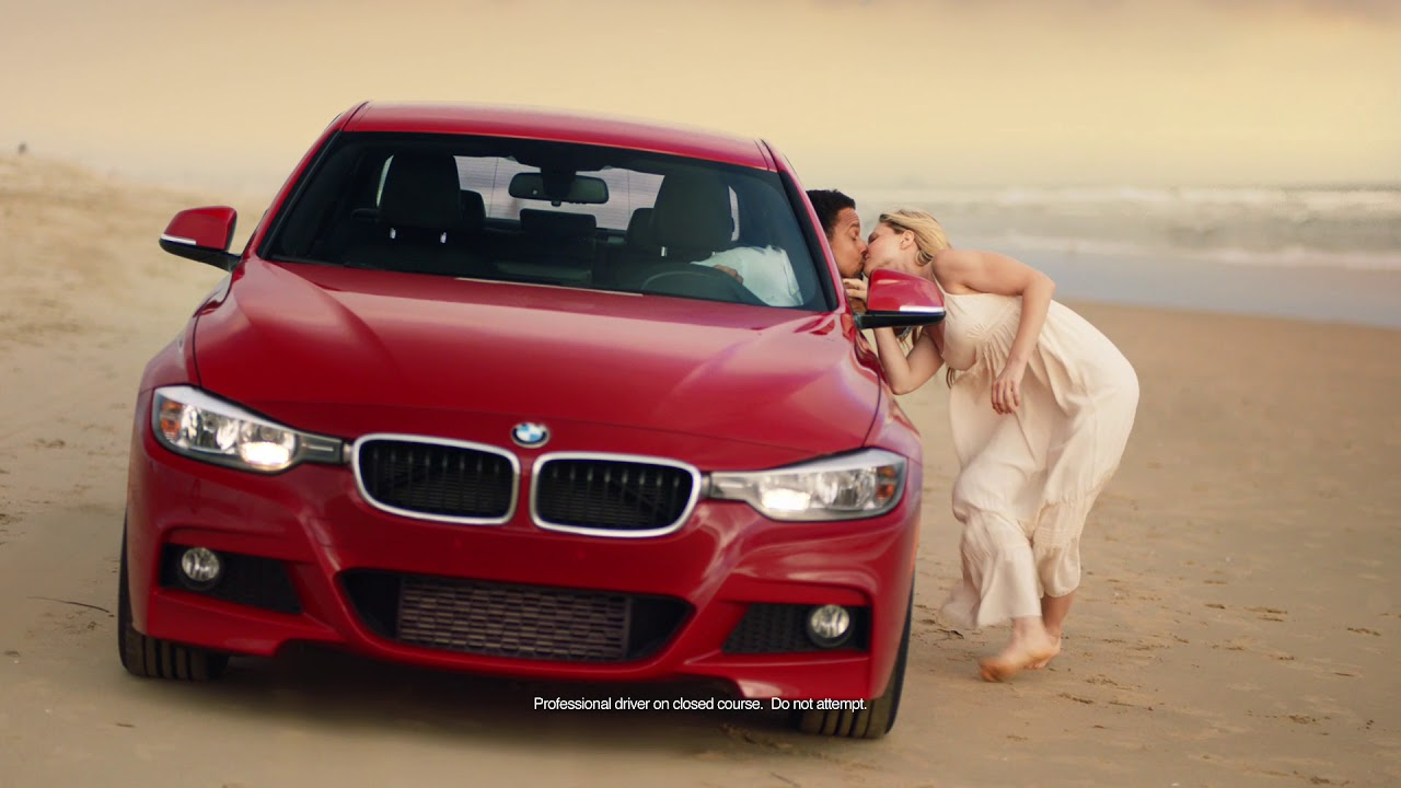 Bmw kbs launch new campaign for bmw certified pre owned vehicles