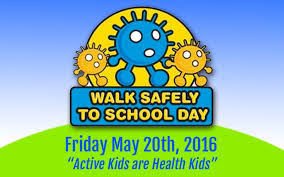 http://www.walkbiketoschool.org/ready/about-the-events/walk-to-school-day