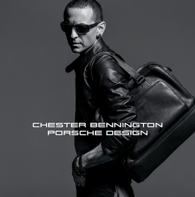 www.andrewalpin1.blogspot.com-facts about Chester Bennington