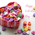 Valentine's Day Quotes with Pictures, Images, Wallpapers