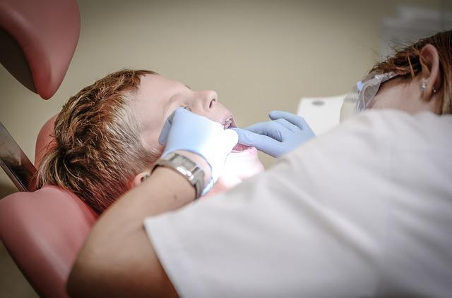Sakit Gigi Karena Berlubang Sembuh Setelah Menggunakan Pasta Gigi Ini