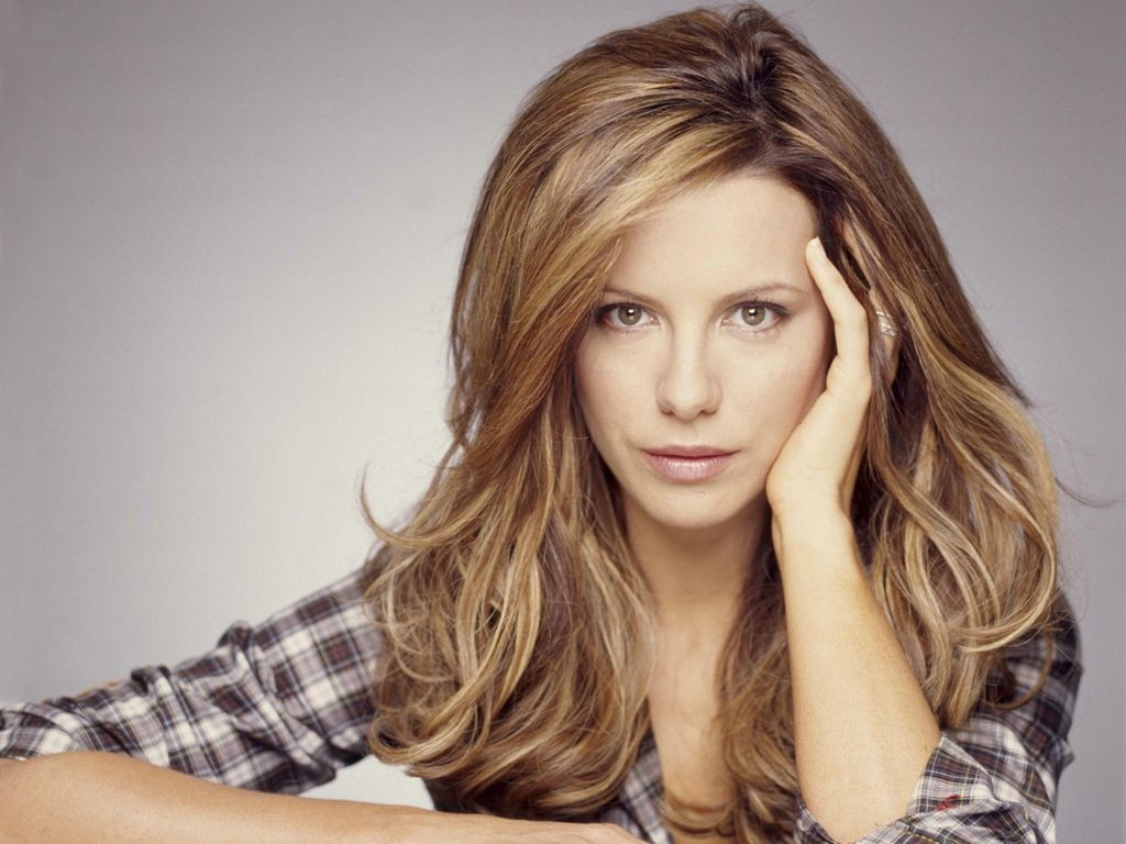Kate Beckinsale pictures gallery (12) | Film Actresses Abbie Cornish Facebook
