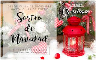 http://lecturnia.blogspot.com.es/