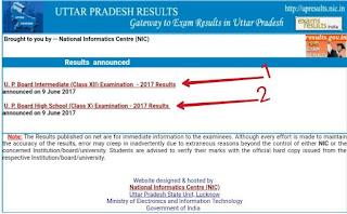UP-Board-Results-Kaise-dekhe