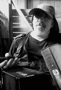 Joseph J. Lawson. Director of Ardennes Fury