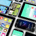أفضل هواتف أندرويد بأقل من 100 دولار لسنة 2016