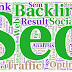 Common SEO Mistakes-Tips To Avoid These Mistakes