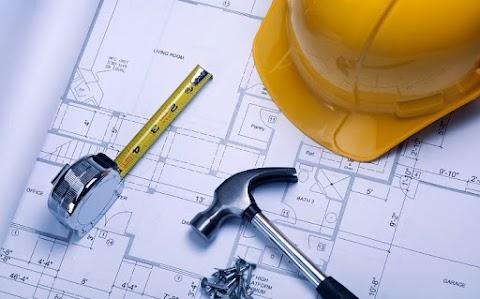 Az építőiparban korábban még nem mértek a februárihoz hasonló növekedést