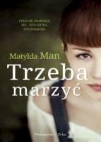 http://www.proszynski.pl/Trzeba_marzyc-p-35047-1-30-.html
