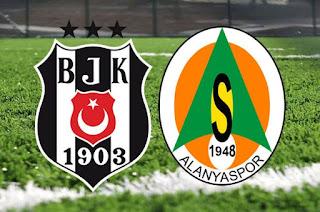 Kiyasiya Rekabette Yaşananlar Bein Sports Türkiye Ekraninda