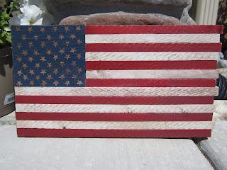 IMG 0496 1 Patriotic Features! 11