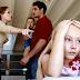 Top Ten Parenting Mistakes