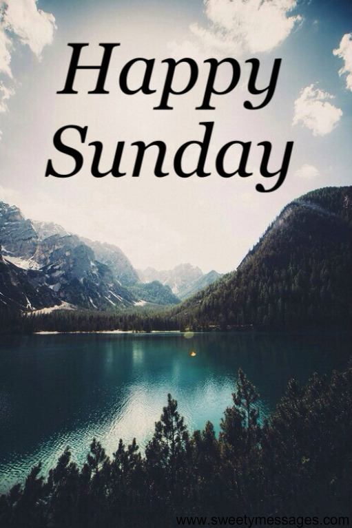 Happy sunday images and quotes beautiful messages happy sunday images and quotes voltagebd Choice Image