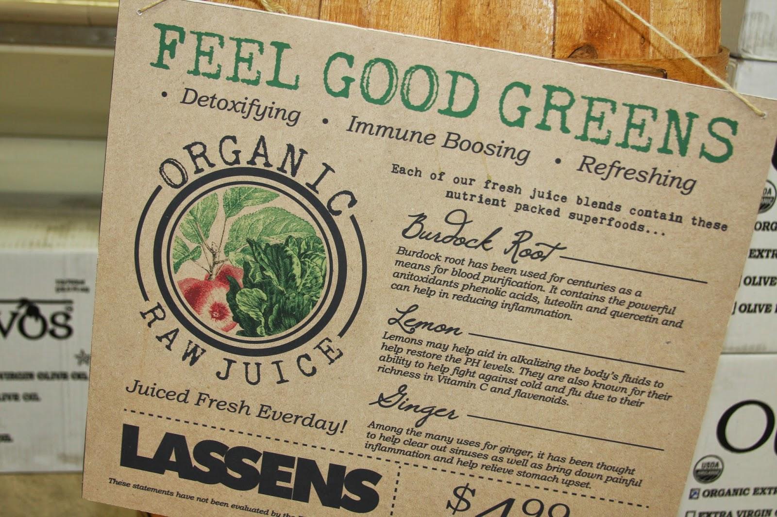 daily+greens, feel+good+greens, green+juice, detox+juicing, detox+juice
