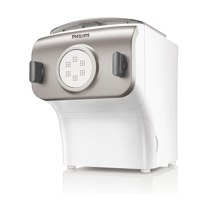 'Must Haves' For The Holidays From Philips!