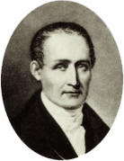 J.N. Nièpce