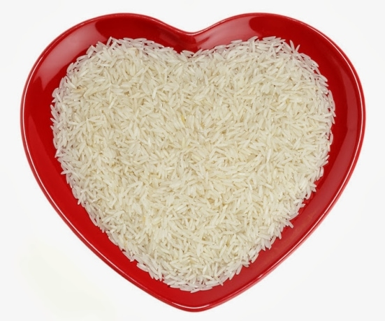 पूजा में अक्षत समर्पण का अभिप्राय क्या है-Intent Rice of Surrender in Worship