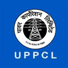 Uttar Pradesh Power Corporation Limited recruitment 2017  for 80 various posts  apply online here