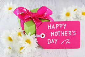 Happy Mothers Day 2017 hd Wallpapers
