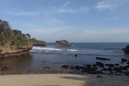 Teluk Putri, The Favorite of Youth