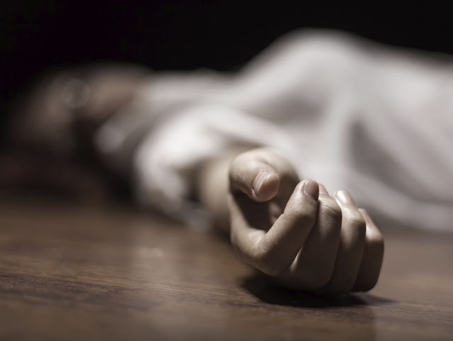هل يشعر الانسان حقا بموته قبلها بأربعين يوما تعرف علي الحقيقة !؟