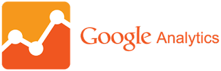 Google Analytics Reports for Vernon Chalmers Photography 2017 - 2019