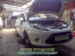 Ada Beberapa Komponen Di Bagian Kaki Kaki Ford Fiesta Yg Harus Di Perhatikan Dalam Segi Perawatanya Berikut Komponen Yg Sering Bermasalah