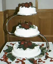 Wedding Cake Designs 3 Tier Wedding Cake Stand Ideas Photos