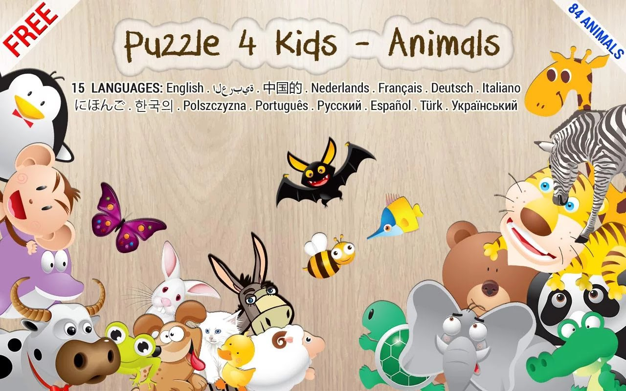 7 Game Yang Aman Untuk Di Mainkan Oleh Anak Anak