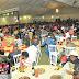 #RhythmOfLaffta 6.0 Photos: the Biggest Comedy Show in Jos Plateau