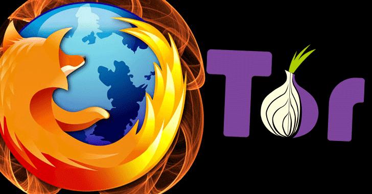 Mozilla firefox для tor browser попасть на гидру браузер тор c hydraruzxpnew4af