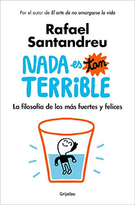 https://www.amazon.es/Nada-tan-terrible-filosof%C3%ADa-SUPERACION/dp/8425355850/ref=sr_1_1?s=books&ie=UTF8&qid=1523368013&sr=1-1&keywords=rafael+santandreu+nada+es+tan+terrible+LIBRO&_encoding=UTF8&tag=tuheralobieen-21&linkCode=ur2&linkId=f72b10503968c46d4d96fed5f9201e90&camp=3638&creative=24630
