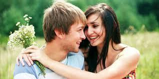 Cara merapatkan miss v agar lebih peret saat berhubungan