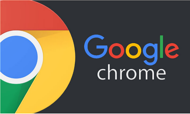 Inilah Trik Maksimalkan Google Chrome