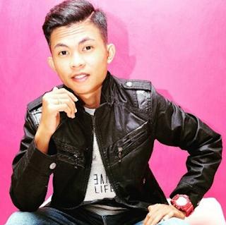 Lagu Malaysia Terbaik Tajul mp3
