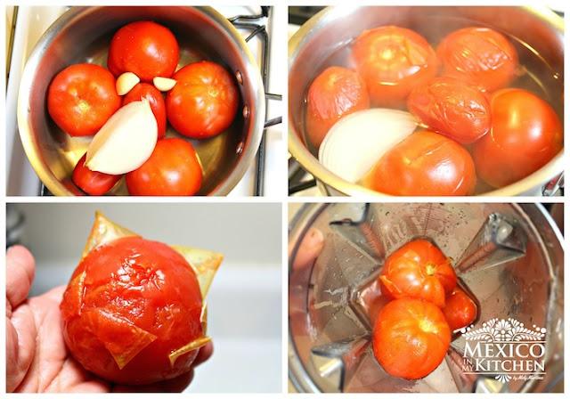 Racado-recaudo-de-tomate-tomato-mexican