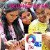 Very Urgent Hiring Direct Joining for Reliance JIO 4G in 2016 / Salary:Rs 4 lac/-