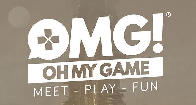 Play%2BTesting%2BOMGCartel.jpg
