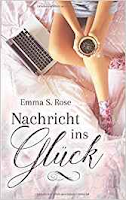 https://kointashobbyecke.blogspot.com/2018/11/nachricht-ins-gluck-von-emma-s-rose.html