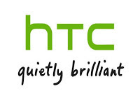 HTC Jobs