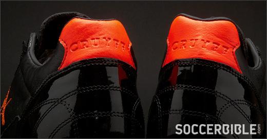 Nike Mercurial Vapor Iii Adidas F50 Adizero Cruyff