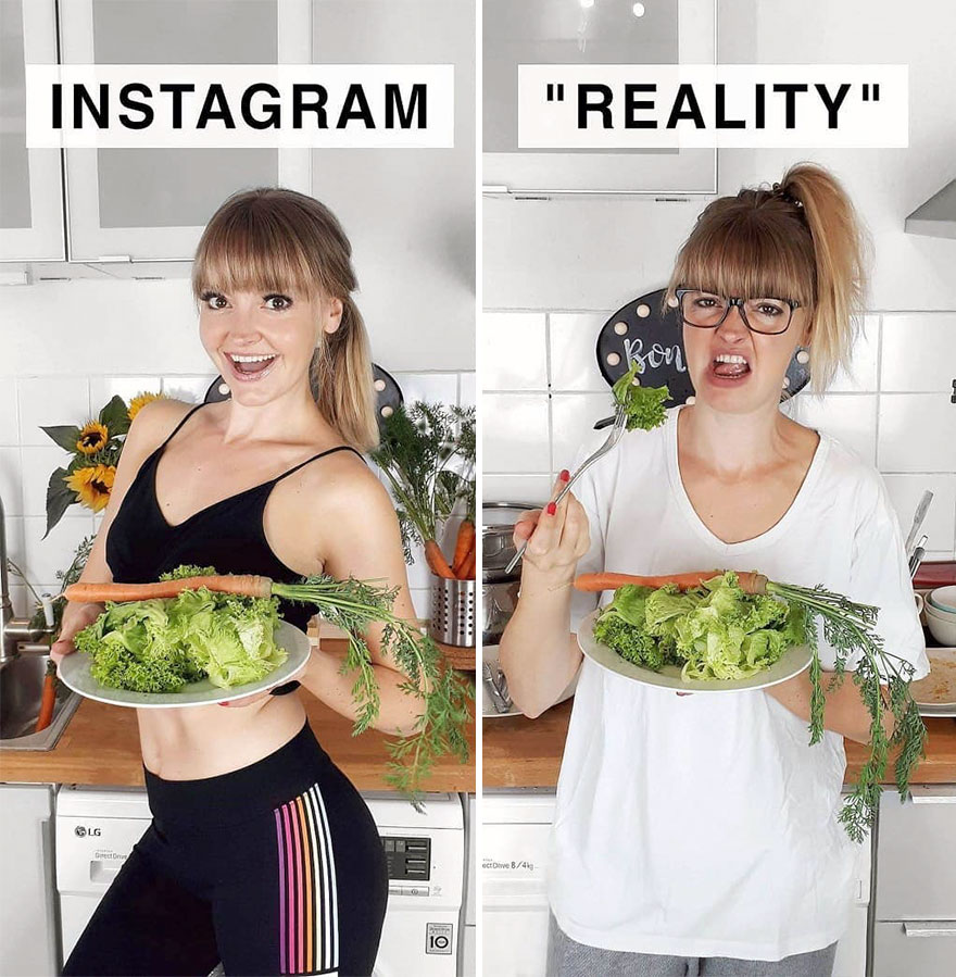 foto-di-real-vs-Instagram-25-life