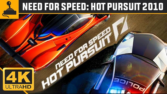 Need for Speed (NFS) Hot Pursuit, Game Need for Speed (NFS) Hot Pursuit, Spesification Game Need for Speed (NFS) Hot Pursuit, Information Game Need for Speed (NFS) Hot Pursuit, Game Need for Speed (NFS) Hot Pursuit Detail, Information About Game Need for Speed (NFS) Hot Pursuit, Free Game Need for Speed (NFS) Hot Pursuit, Free Upload Game Need for Speed (NFS) Hot Pursuit, Free Download Game Need for Speed (NFS) Hot Pursuit Easy Download, Download Game Need for Speed (NFS) Hot Pursuit No Hoax, Free Download Game Need for Speed (NFS) Hot Pursuit Full Version, Free Download Game Need for Speed (NFS) Hot Pursuit for PC Computer or Laptop, The Easy way to Get Free Game Need for Speed (NFS) Hot Pursuit Full Version, Easy Way to Have a Game Need for Speed (NFS) Hot Pursuit, Game Need for Speed (NFS) Hot Pursuit for Computer PC Laptop, Game Need for Speed (NFS) Hot Pursuit Lengkap, Plot Game Need for Speed (NFS) Hot Pursuit, Deksripsi Game Need for Speed (NFS) Hot Pursuit for Computer atau Laptop, Gratis Game Need for Speed (NFS) Hot Pursuit for Computer Laptop Easy to Download and Easy on Install, How to Install Need for Speed (NFS) Hot Pursuit di Computer atau Laptop, How to Install Game Need for Speed (NFS) Hot Pursuit di Computer atau Laptop, Download Game Need for Speed (NFS) Hot Pursuit for di Computer atau Laptop Full Speed, Game Need for Speed (NFS) Hot Pursuit Work No Crash in Computer or Laptop, Download Game Need for Speed (NFS) Hot Pursuit Full Crack, Game Need for Speed (NFS) Hot Pursuit Full Crack, Free Download Game Need for Speed (NFS) Hot Pursuit Full Crack, Crack Game Need for Speed (NFS) Hot Pursuit, Game Need for Speed (NFS) Hot Pursuit plus Crack Full, How to Download and How to Install Game Need for Speed (NFS) Hot Pursuit Full Version for Computer or Laptop, Specs Game PC Need for Speed (NFS) Hot Pursuit, Computer or Laptops for Play Game Need for Speed (NFS) Hot Pursuit, Full Specification Game Need for Speed (NFS) Hot Pursuit, Specification Informat