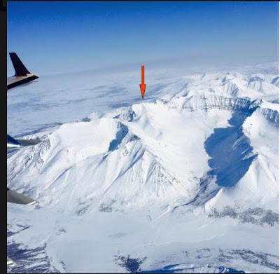 ski Mt. Osborn