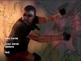game zombie ringan
