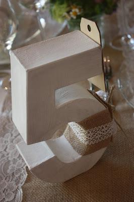 Tischnummern, Pastell und Vintage Hochzeit in zarten Regenbogenfarben, Riessersee Hotel, Garmisch, Bayern, vintage lake-side wedding in pastel colours, Germany, Bavaria, wedding destination
